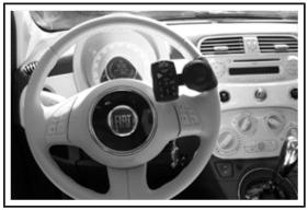 conduite-3