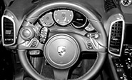 conduite-7