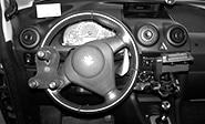 conduite-8