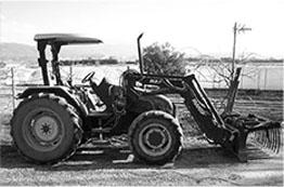 vehiculepro-1